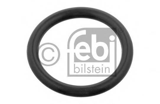 FEBI BILSTEIN 32979