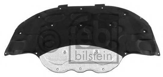FEBI BILSTEIN 33053