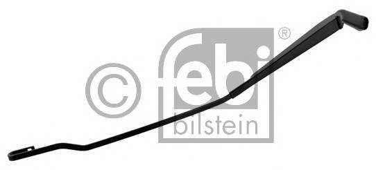 FEBI BILSTEIN 34734