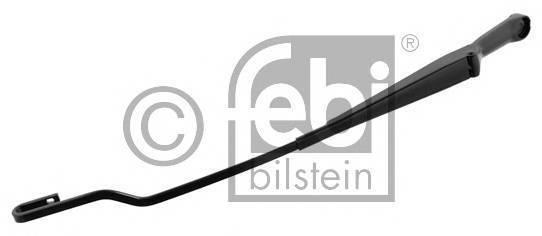 FEBI BILSTEIN 34736