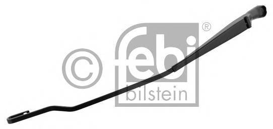 FEBI BILSTEIN 34737