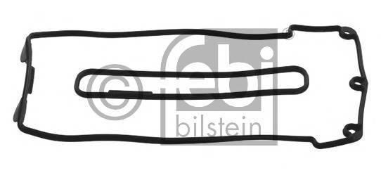 FEBI BILSTEIN 34795