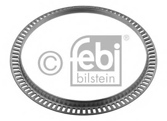 FEBI BILSTEIN 35589