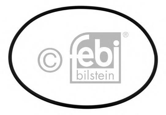 FEBI BILSTEIN 35616