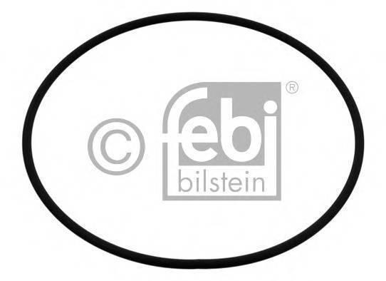 FEBI BILSTEIN 35622