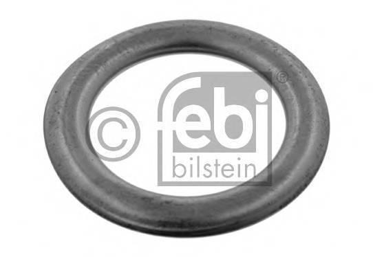 FEBI BILSTEIN 36495