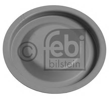 FEBI BILSTEIN 36917