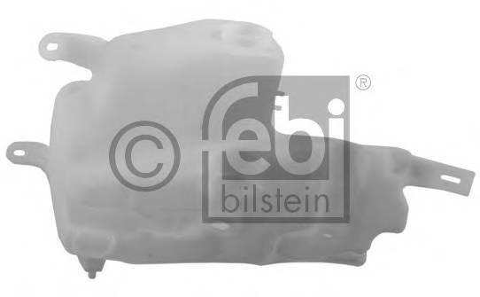 FEBI BILSTEIN 36996