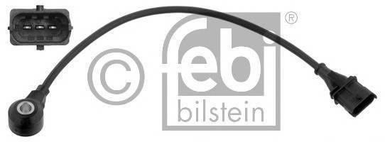 FEBI BILSTEIN 37343