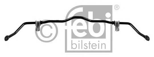 FEBI BILSTEIN 37573