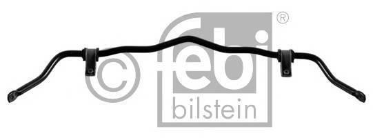 FEBI BILSTEIN 37574