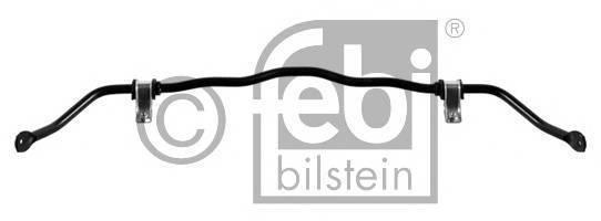 FEBI BILSTEIN 37575