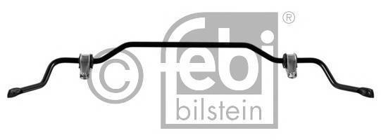 FEBI BILSTEIN 38587