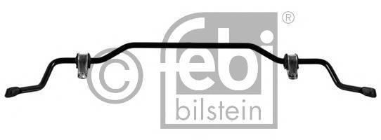 FEBI BILSTEIN 38593