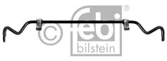 FEBI BILSTEIN 38735