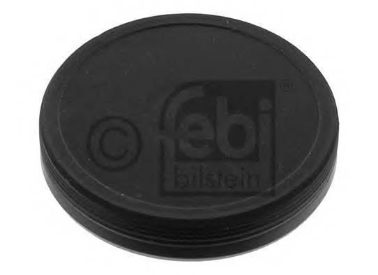 FEBI BILSTEIN 38867