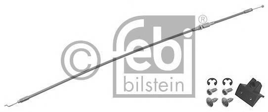 FEBI BILSTEIN 39316