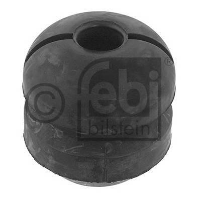 FEBI BILSTEIN 39437