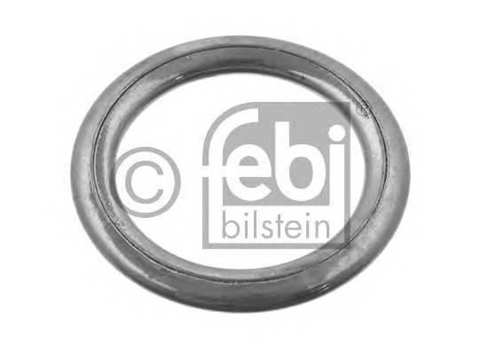FEBI BILSTEIN 39733