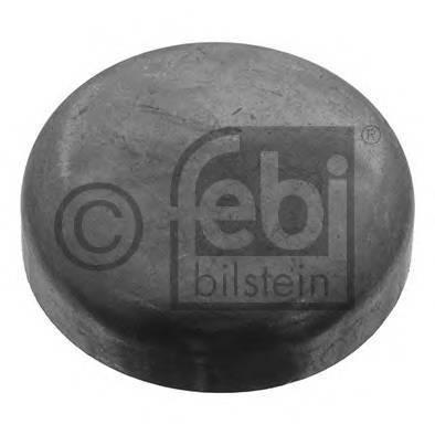 FEBI BILSTEIN 40218