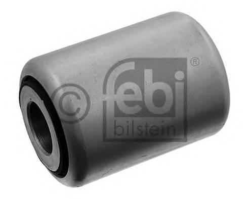 FEBI BILSTEIN 40296