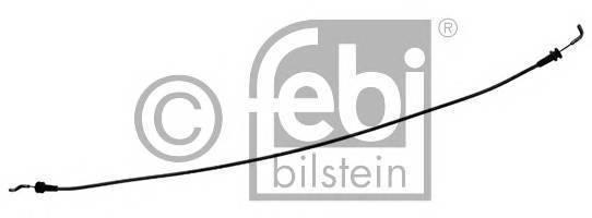 FEBI BILSTEIN 40421