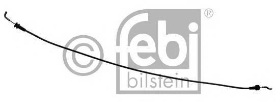 FEBI BILSTEIN 40652