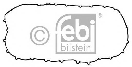 FEBI BILSTEIN 40885