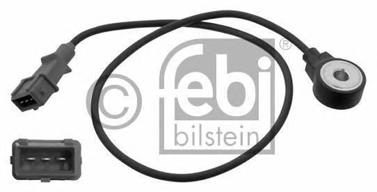 FEBI BILSTEIN 43772