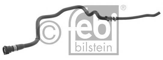 FEBI BILSTEIN 45285