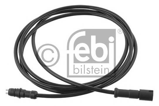 FEBI BILSTEIN 45452