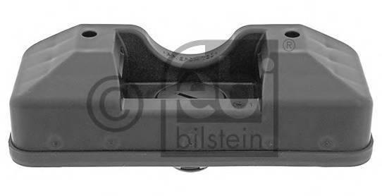 FEBI BILSTEIN 45458