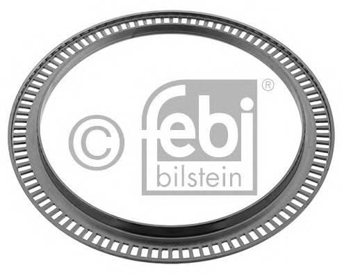 FEBI BILSTEIN 46582
