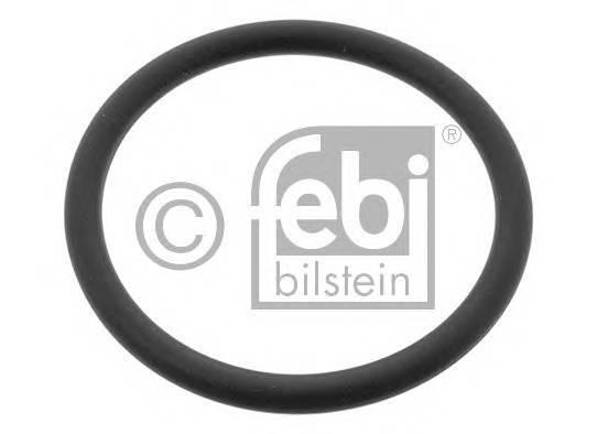 FEBI BILSTEIN 46585