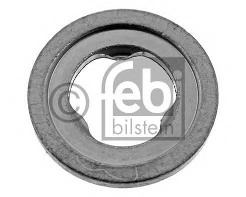 FEBI BILSTEIN 47010