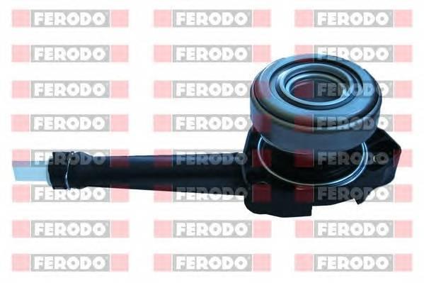 FERODO FHC6157