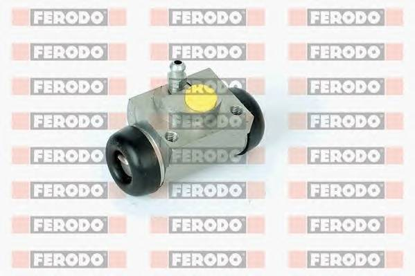 FERODO FHW4375