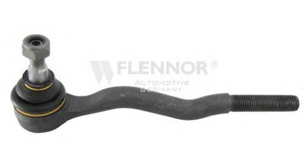 FLENNOR FL116-B