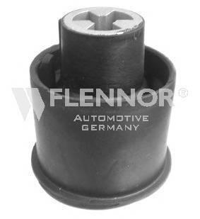 FLENNOR FL4239-J