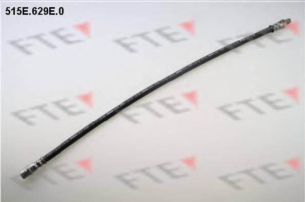 FTE 515E629E0