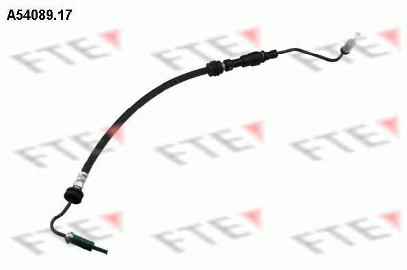 FTE A5408917
