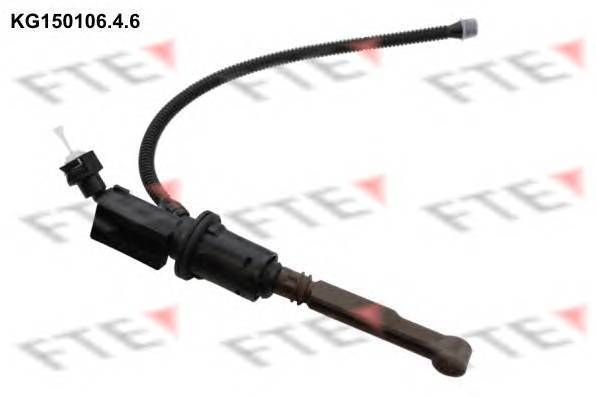 FTE KG150106.4.6