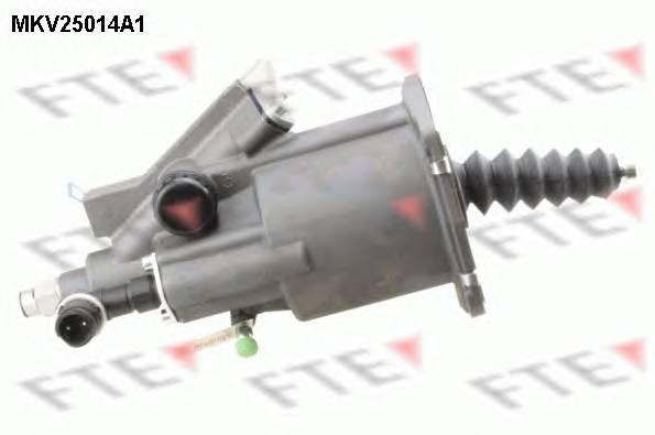 FTE MKV25014A1