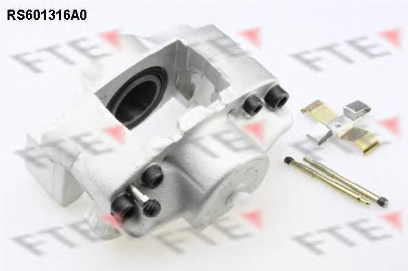 FTE RS601316A0