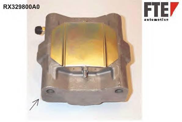 FTE RX329800A0