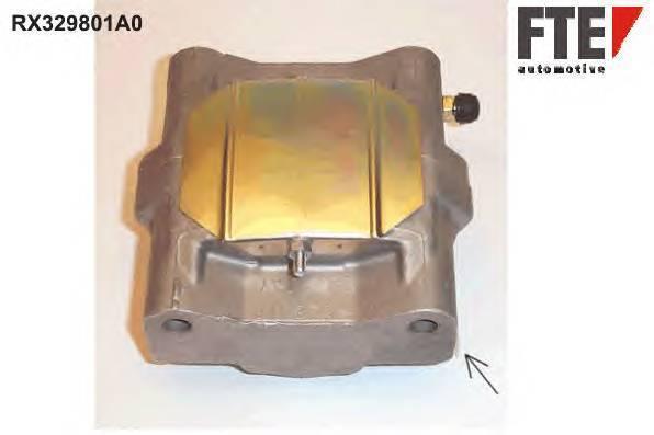 FTE RX329801A0