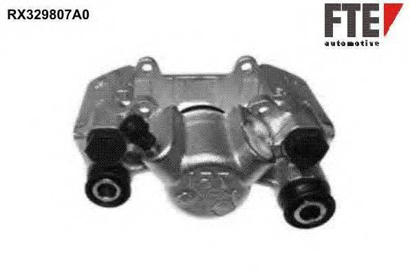 FTE RX329807A0