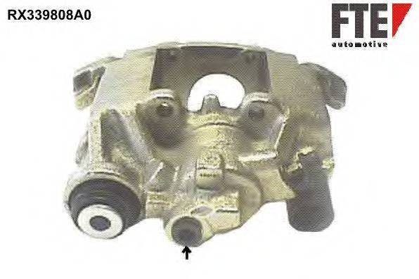 FTE RX339808A0