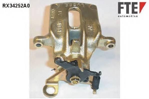 FTE RX34252A0