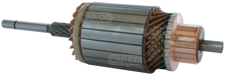 HC-CARGO 130113